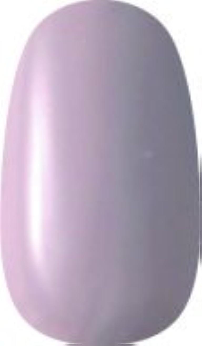 架空の通訳あいさつラク カラージェル(52-シナモン)8g 今話題のラクジェル 素早く仕上カラージェル 抜群の発色とツヤ 国産ポリッシュタイプ オールインワン ワンステップジェルネイル RAKU COLOR GEL #52