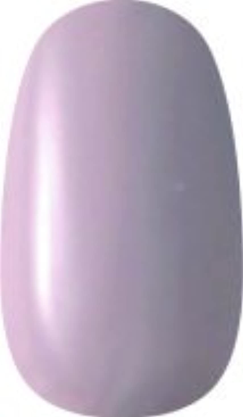 逃す深くわずらわしいラク カラージェル(52-シナモン)8g 今話題のラクジェル 素早く仕上カラージェル 抜群の発色とツヤ 国産ポリッシュタイプ オールインワン ワンステップジェルネイル RAKU COLOR GEL #52