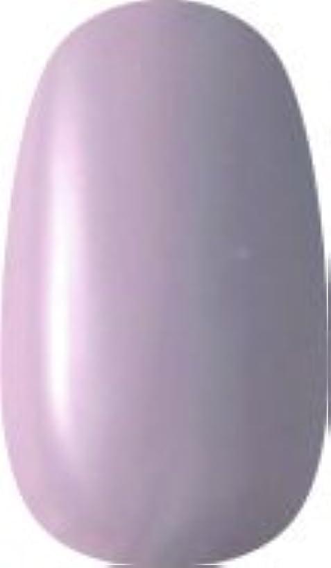 叫ぶ不透明なチョコレートラク カラージェル(52-シナモン)8g 今話題のラクジェル 素早く仕上カラージェル 抜群の発色とツヤ 国産ポリッシュタイプ オールインワン ワンステップジェルネイル RAKU COLOR GEL #52