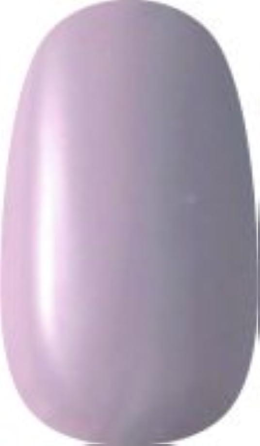 文法創傷植物学ラク カラージェル(52-シナモン)8g 今話題のラクジェル 素早く仕上カラージェル 抜群の発色とツヤ 国産ポリッシュタイプ オールインワン ワンステップジェルネイル RAKU COLOR GEL #52