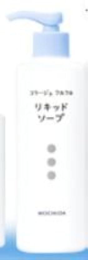 クリップ適格シンプトンコラージュフルフル液体石鹸 250ml×5個