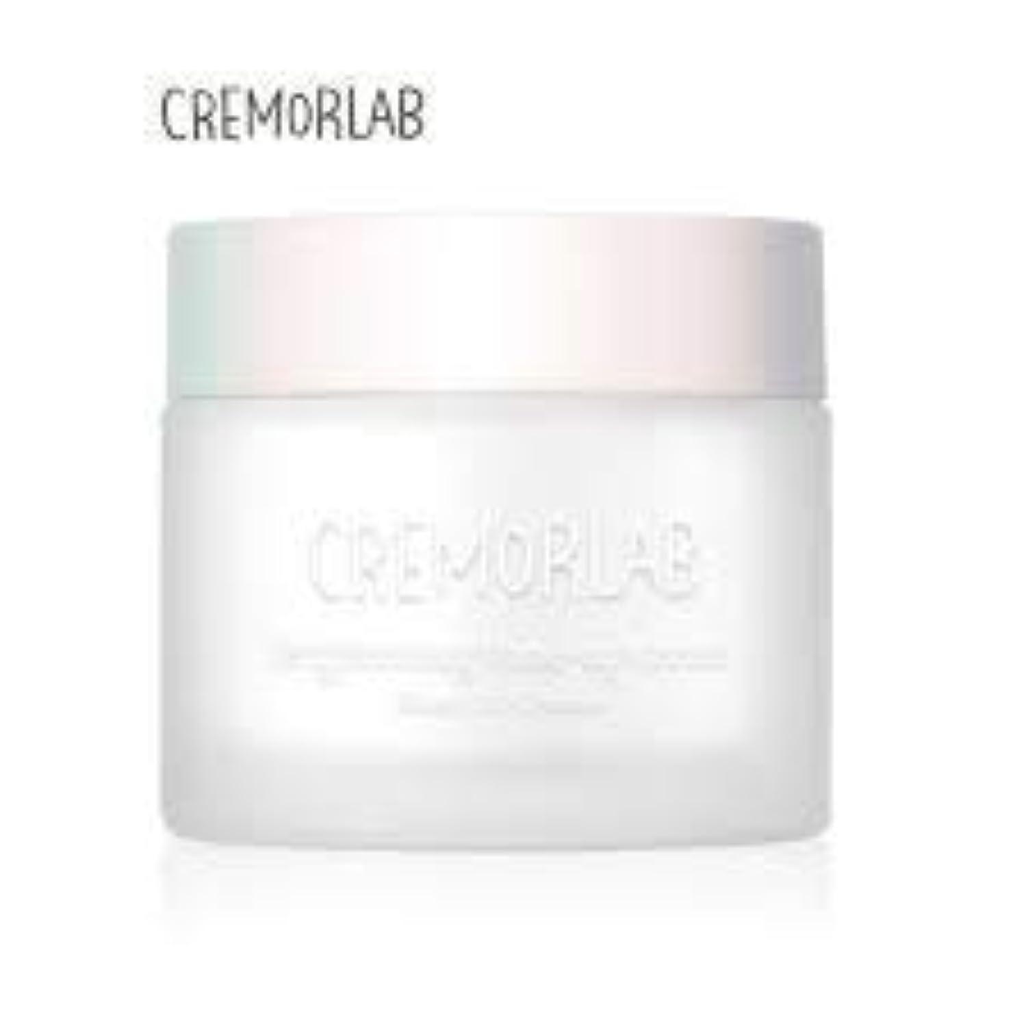 復讐拒絶するシンプトンCREMORLAB ブランドクレマーブライトニングクリーム50ml - 肌のトーンを洗練させ、透明度を高め、肌の色を明るくします。