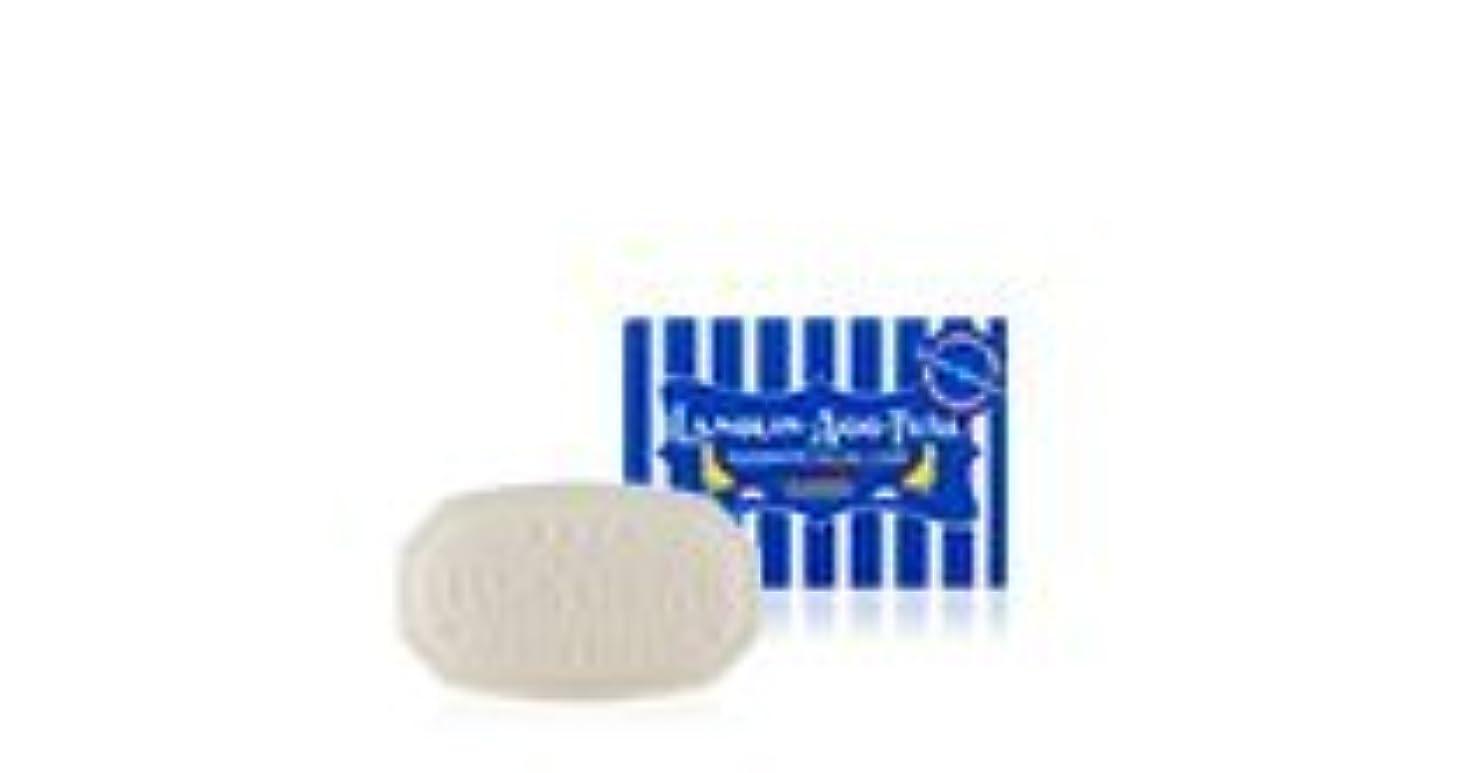 意気込み治療添加剤Victoria (ヴィクトリア) ニュー スウェーデン エッグ ホワイトソープ15g [並行輸入品]