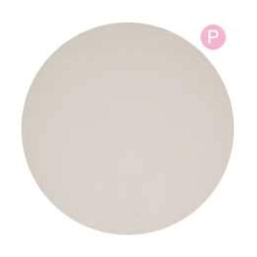 拮抗パーティションと組むPRE GEL カラージェル カラーEX ミルクのお星さま-P 3g PG-CE568 UV/LED対応