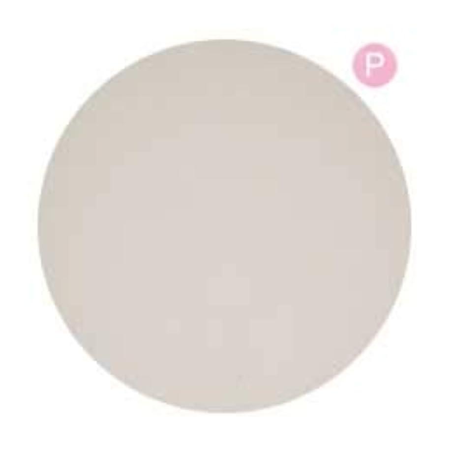 気晴らし失う支配するPRE GEL カラージェル カラーEX ミルクのお星さま-P 3g PG-CE568 UV/LED対応