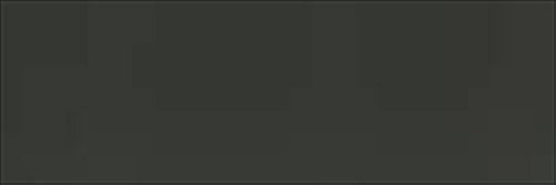 ファレホ モデルカラー 70867 #164 ダークグレーブルー [並行輸入品]
