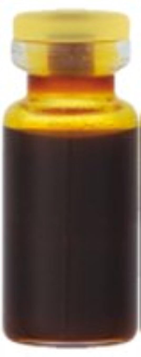 インストールいらいらさせる脱走Herbal Life 天然花精油キンモクセイAbs.1ml