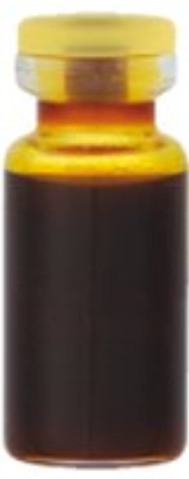 戻すバナナ細菌Herbal Life 天然花精油キンモクセイAbs.1ml