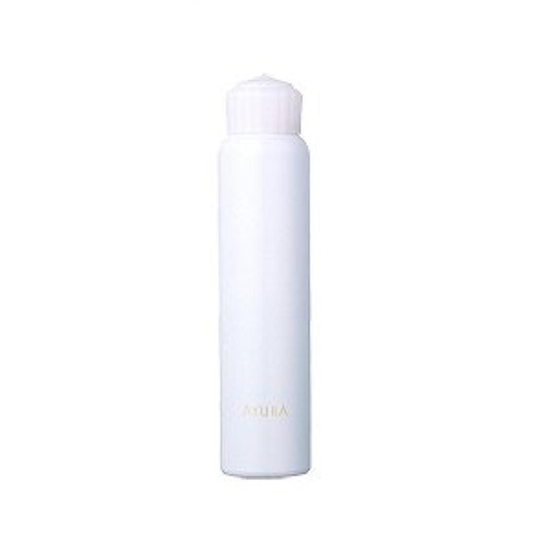 打ち上げるどうしたのメナジェリーアユーラ ホワイトニング マルチシャワー 125g 化粧水