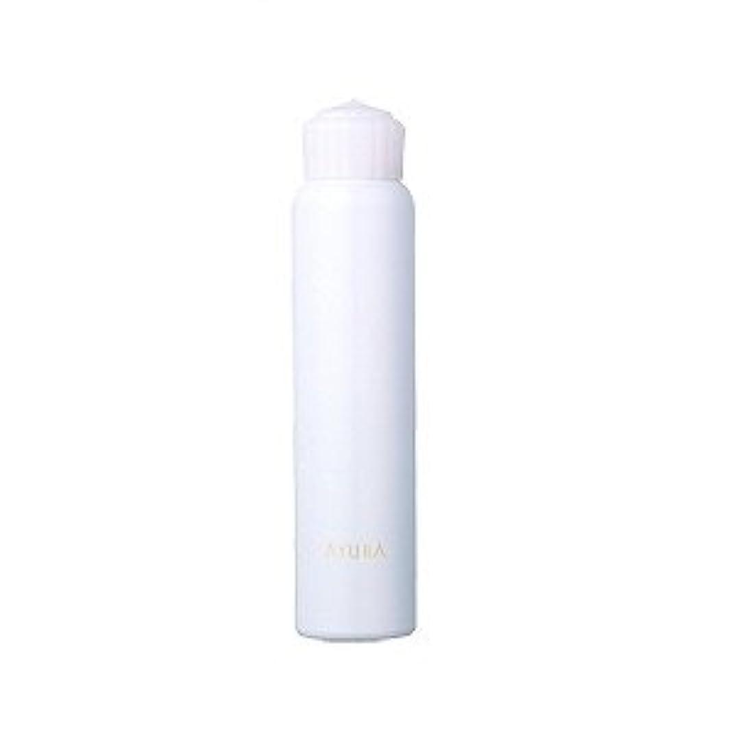 サイレントパイントアユーラ ホワイトニング マルチシャワー 125g 化粧水