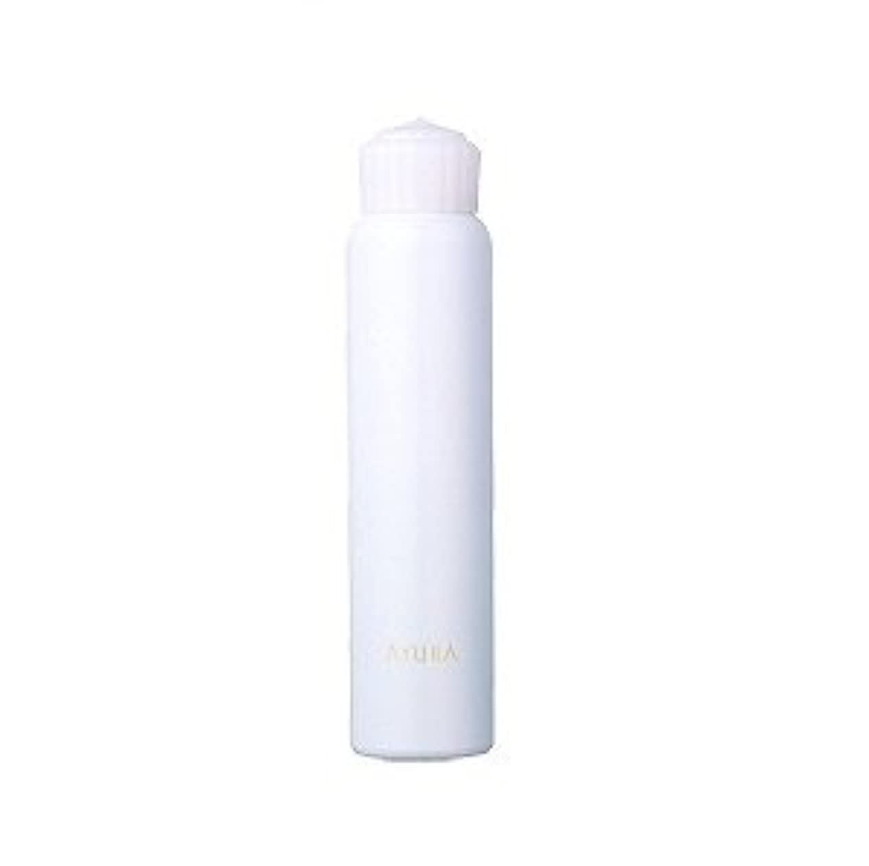 万歳スリッパバイナリアユーラ ホワイトニング マルチシャワー 125g 化粧水