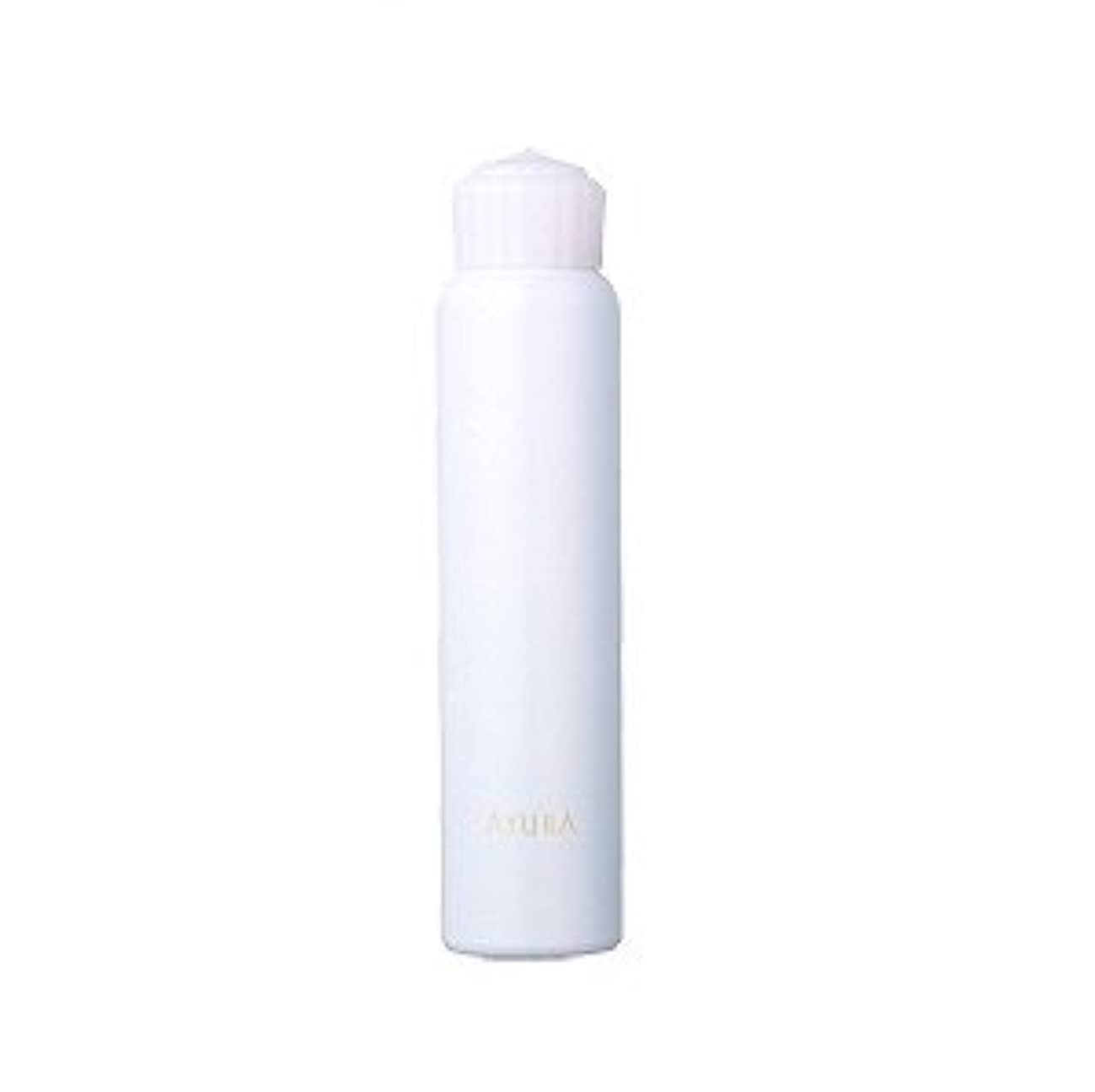 ボットいっぱい許容できるアユーラ ホワイトニング マルチシャワー 125g 化粧水