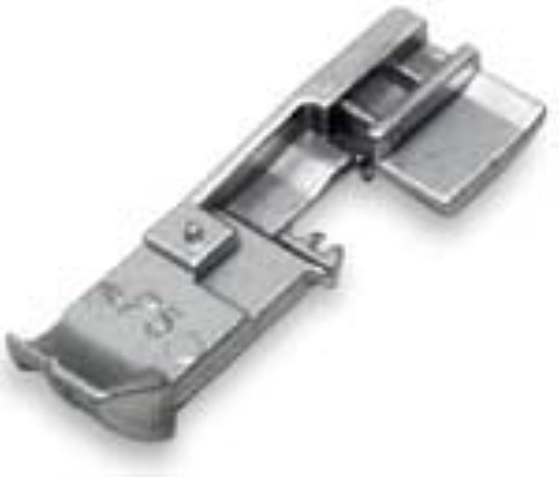 相続人船傾向ベビーロック ( baby lock ) 縫工房用 パイピング押え