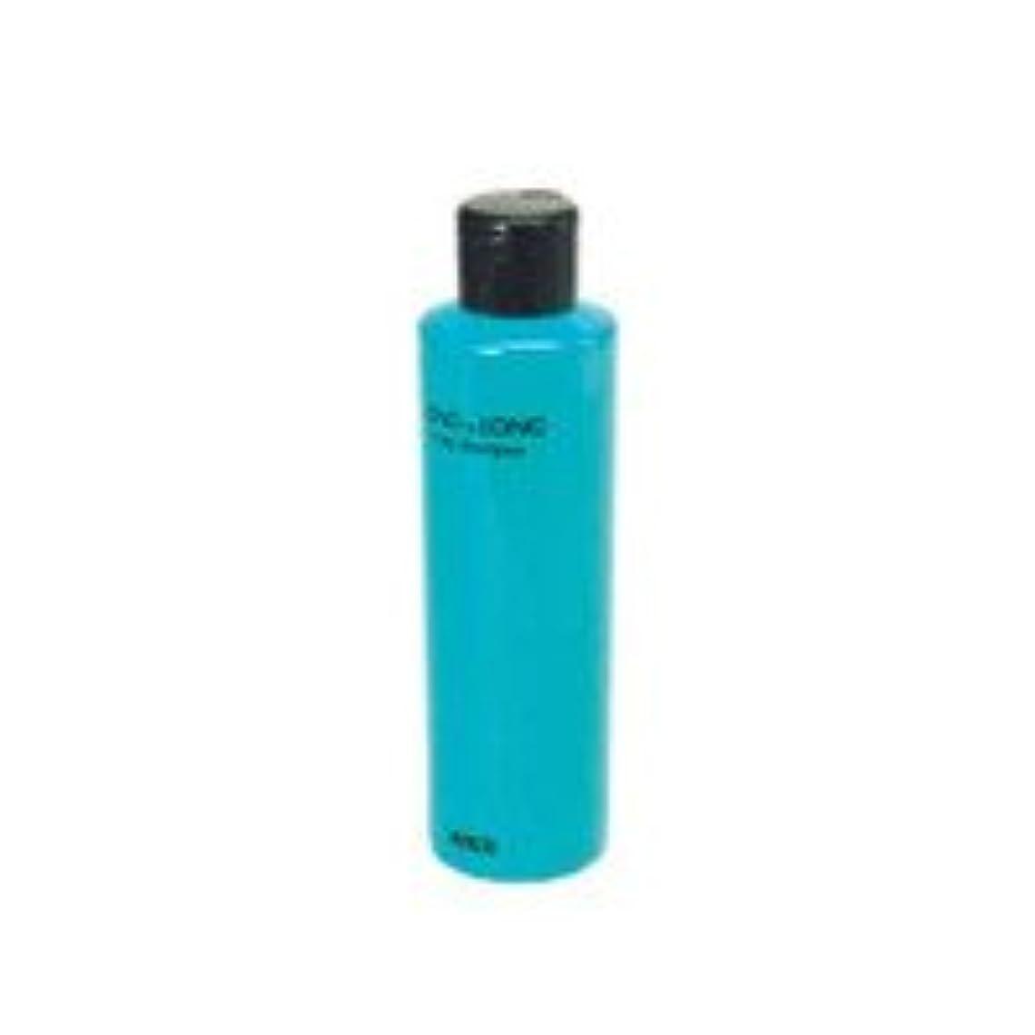 合理化衰える酒【X5個セット】 アモロス ロンファーロン 薬用スキャルプシャンプー (医薬部外品) 300ml