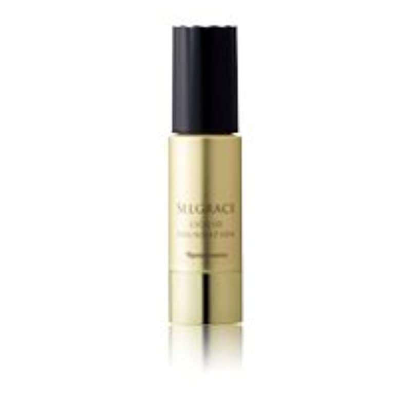 時代有名人昇進ナリス化粧品セルグレース リキッドファンデーション30mL[SPF30 PA++]130