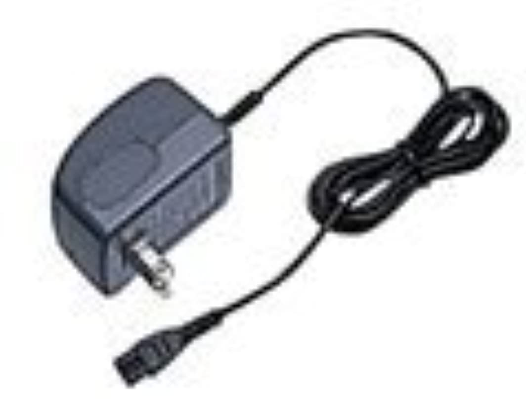 温帯高度な愛されし者日立 シェーバー用電源アダプター KH-40 (RM-S100 012)