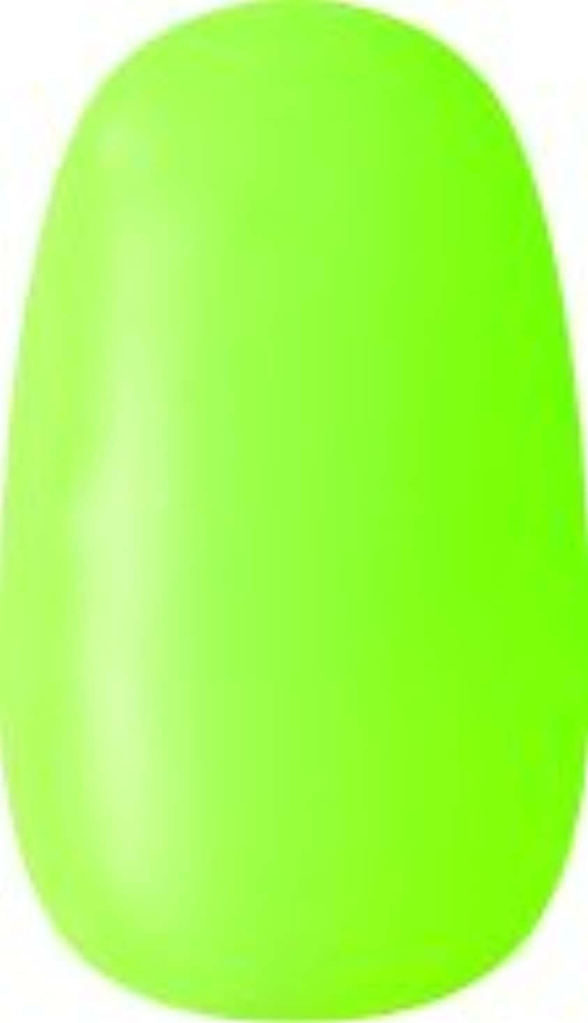 アノイ重大パテラク カラージェル(53-ネイオグリーン)8g 今話題のラクジェル 素早く仕上カラージェル 抜群の発色とツヤ 国産ポリッシュタイプ オールインワン ワンステップジェルネイル RAKU COLOR GEL #53