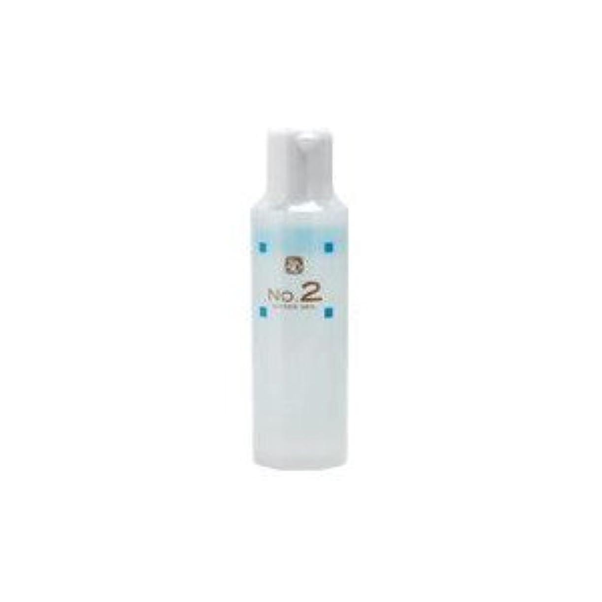 葉巻競争器用顔を洗う水 ウォーターベール No.2 250ml×2本