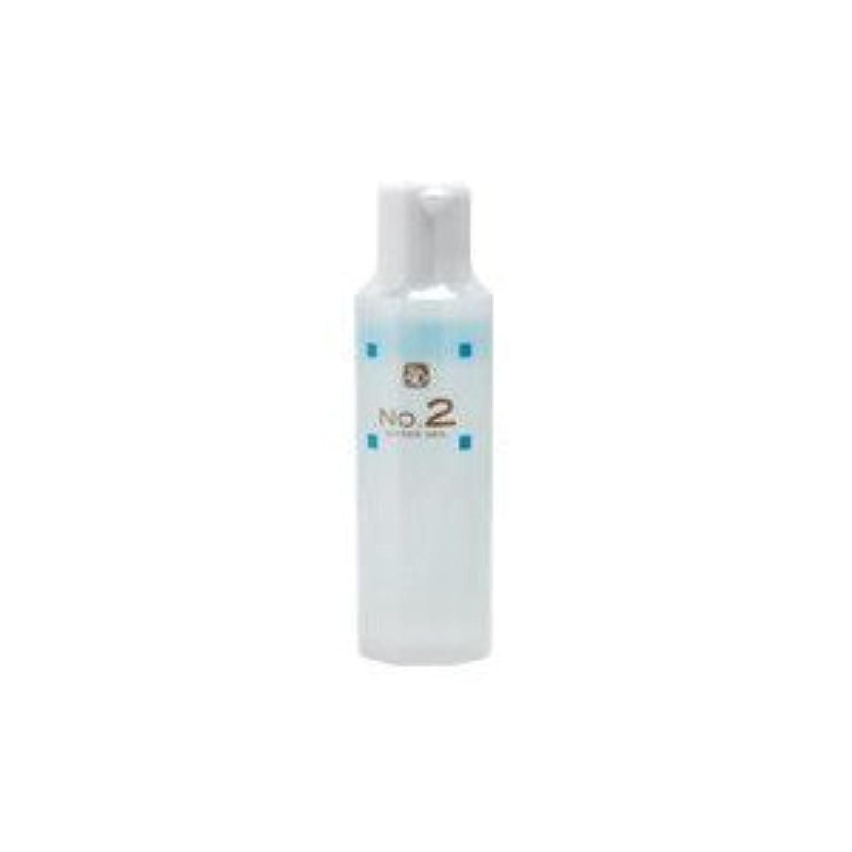 義務づけるブレス内向き顔を洗う水 ウォーターベール No.2 250ml×2本