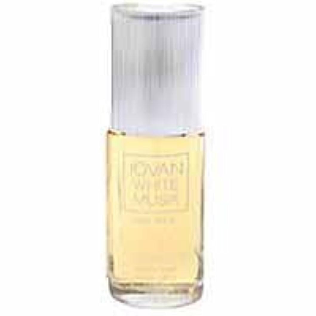 フェリー請求可能しなやかなジョーバン 香水 ホワイトムスク フォーメン CSP 88ml 【並行輸入品】
