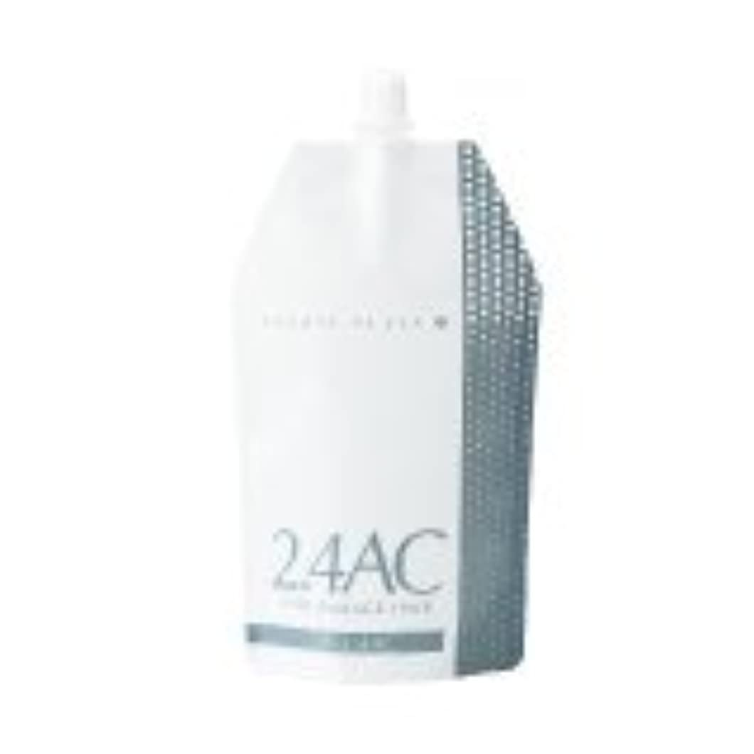 デミ アソートアリアC オキシ OX-2.4AC 1000g (ヘアカラー2剤)(医薬部外品)(業務用)