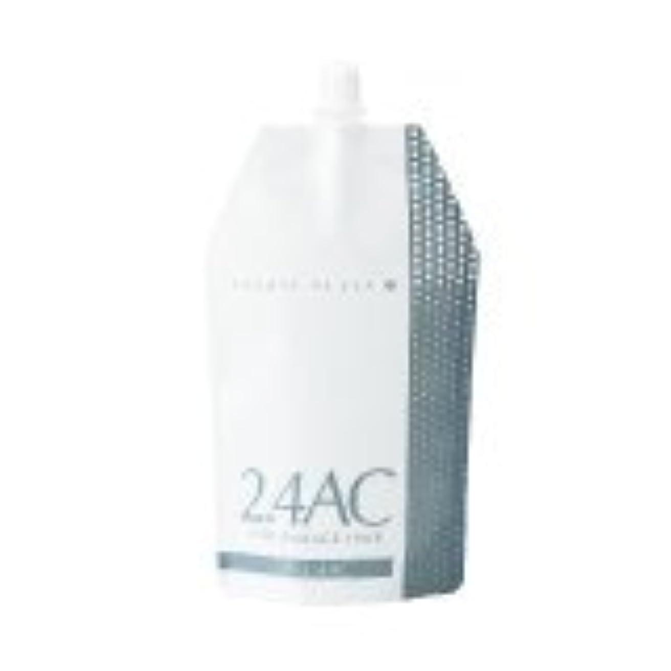 郡レベルゆるいデミ アソートアリアC オキシ OX-2.4AC 1000g (ヘアカラー2剤)(医薬部外品)(業務用)