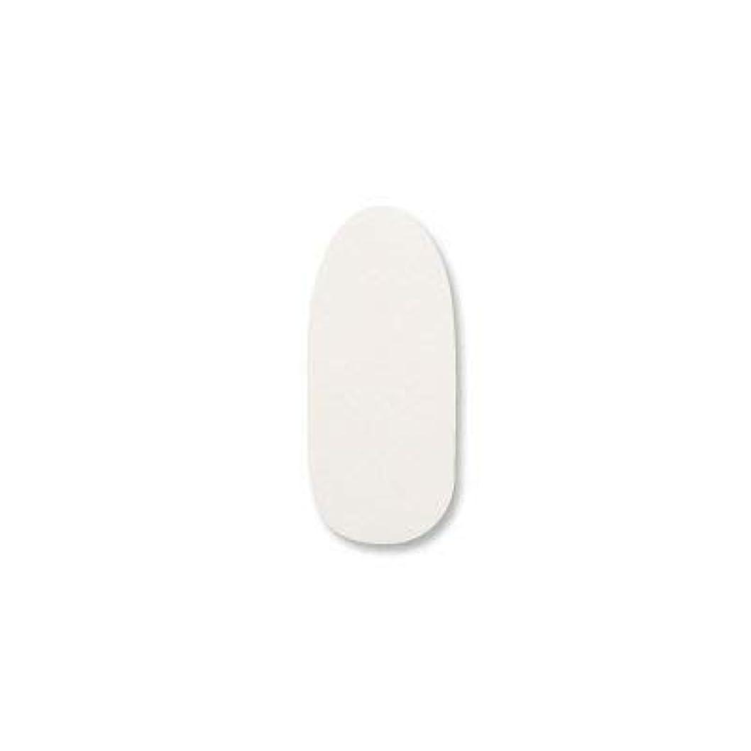 従順どれでも橋脚T-GEL COLLECTION カラージェル D016 ホワイトアラバスター 4ml