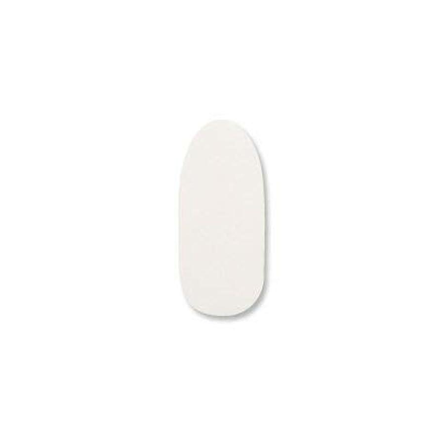 近々怠けたスライムT-GEL COLLECTION カラージェル D016 ホワイトアラバスター 4ml