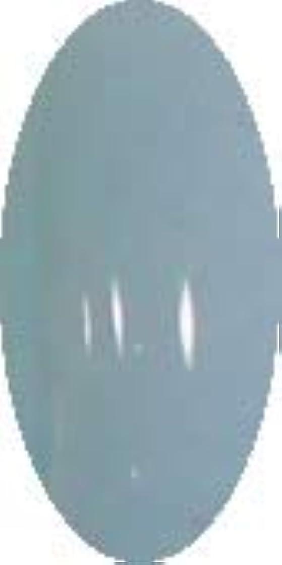 整理する優れたシーボードグラスネイルカラー☆LIGHT☆【ウォーターグリーン】CP168