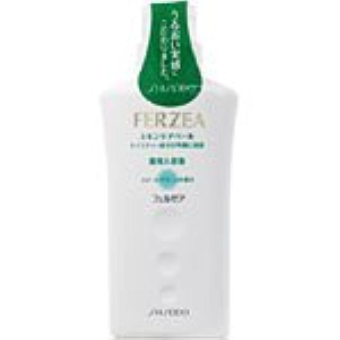 便益について自治的フェルゼア薬用スキンケア入浴液G 600ml