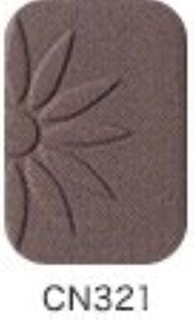アフリカチョップ受け入れるアルソア(ARSOA)リベストシェードオン リフィル (CN321(カカオブラウン)) [並行輸入品]
