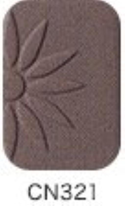 肥満剣配管工アルソア(ARSOA)リベストシェードオン リフィル (CN321(カカオブラウン)) [並行輸入品]