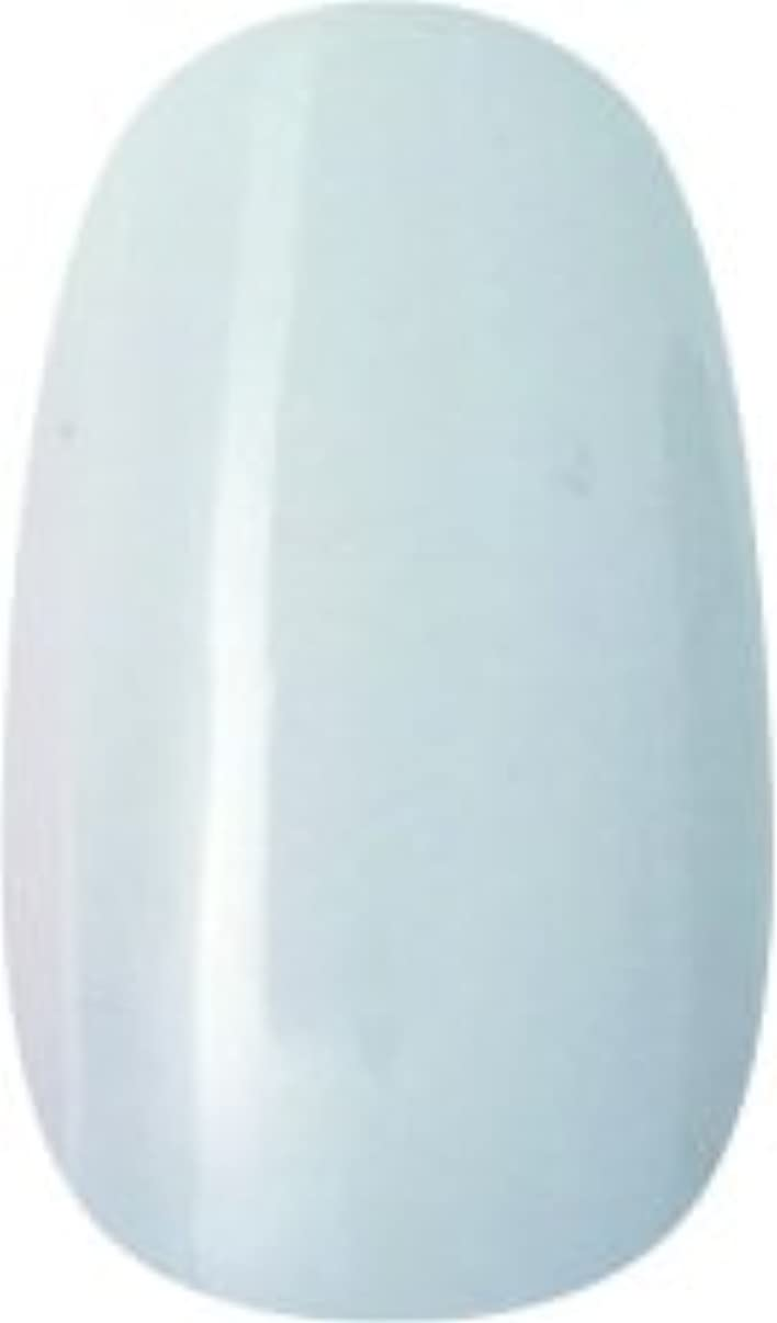 インシデントマイナー劣るラク カラージェル(67-アイスホワイト)8g 今話題のラクジェル 素早く仕上カラージェル 抜群の発色とツヤ 国産ポリッシュタイプ オールインワン ワンステップジェルネイル RAKU COLOR GEL #67
