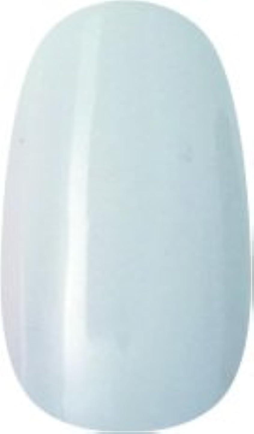 ラク カラージェル(67-アイスホワイト)8g 今話題のラクジェル 素早く仕上カラージェル 抜群の発色とツヤ 国産ポリッシュタイプ オールインワン ワンステップジェルネイル RAKU COLOR GEL #67