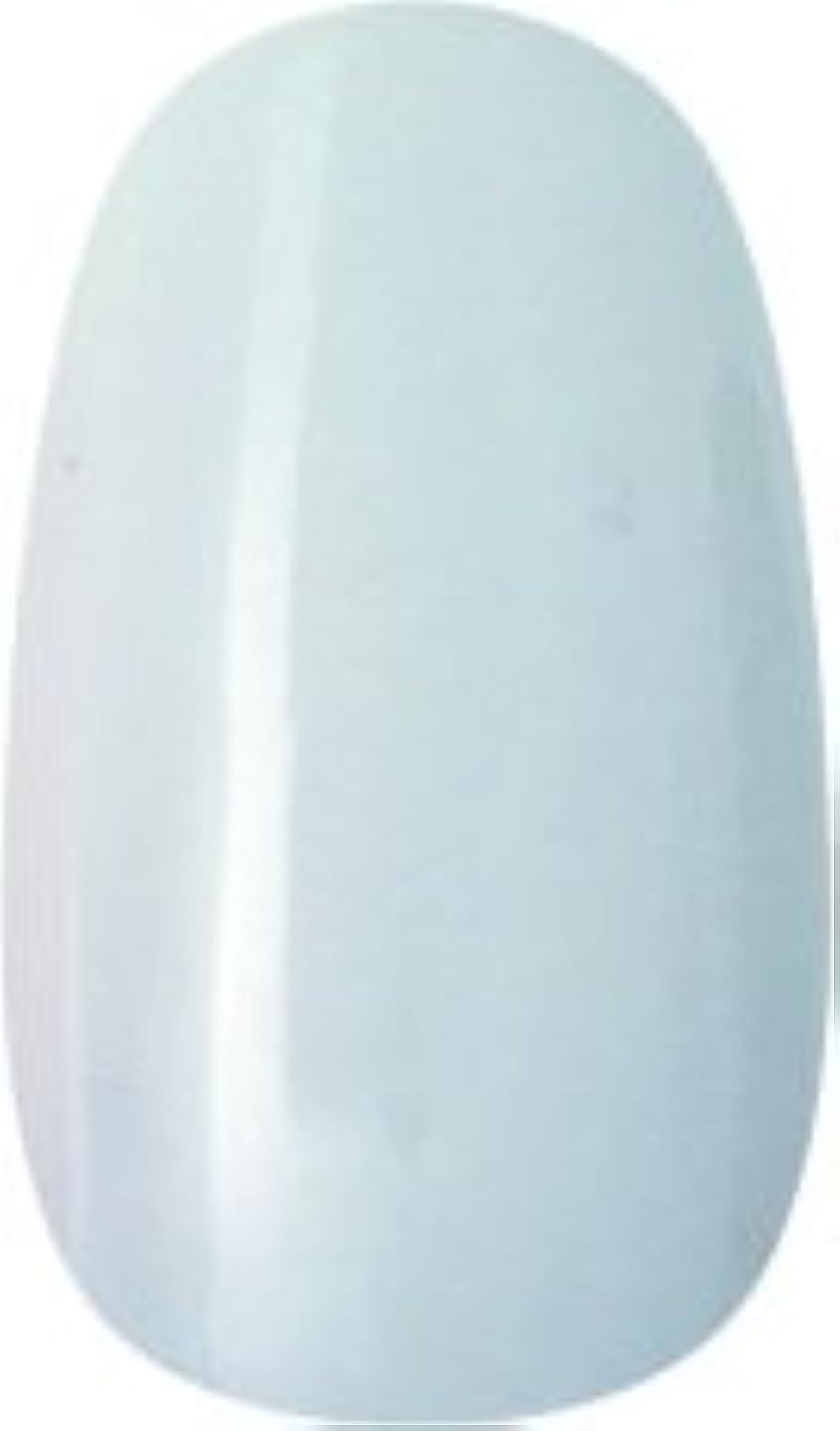 量ボウル立法ラク カラージェル(67-アイスホワイト)8g 今話題のラクジェル 素早く仕上カラージェル 抜群の発色とツヤ 国産ポリッシュタイプ オールインワン ワンステップジェルネイル RAKU COLOR GEL #67