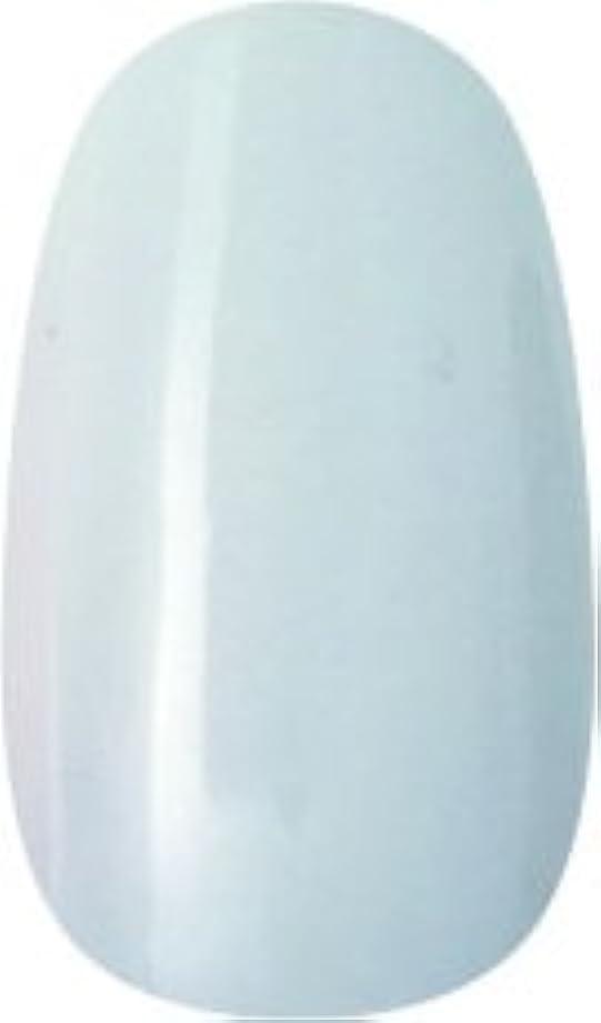 デュアルマルコポーロ無臭ラク カラージェル(67-アイスホワイト)8g 今話題のラクジェル 素早く仕上カラージェル 抜群の発色とツヤ 国産ポリッシュタイプ オールインワン ワンステップジェルネイル RAKU COLOR GEL #67