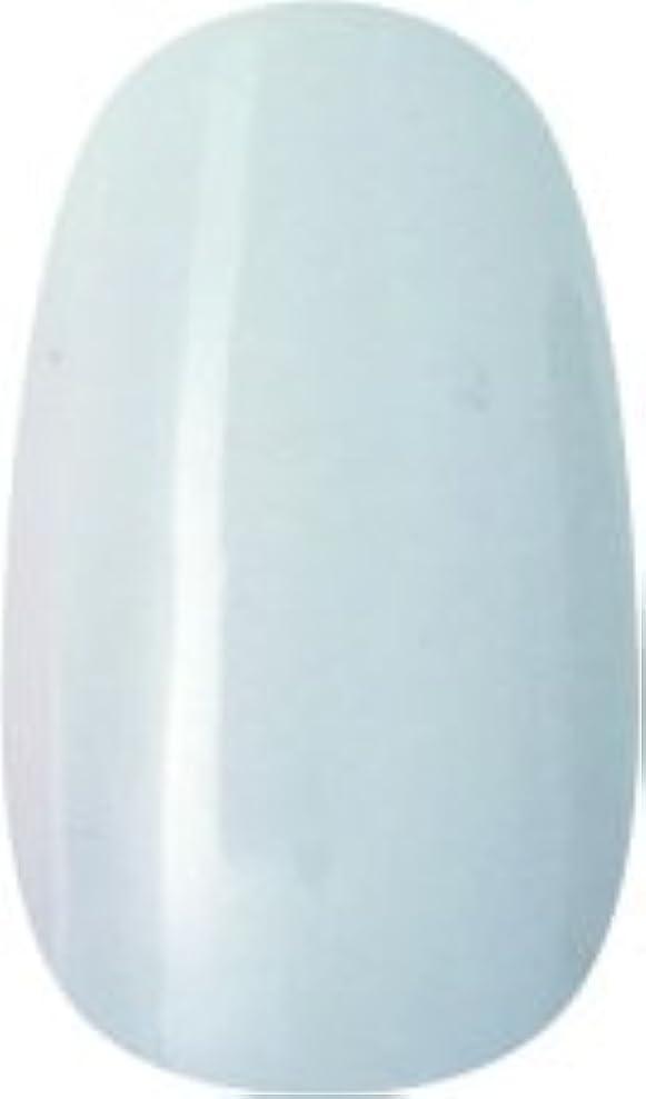 芸術的海港ピルラク カラージェル(67-アイスホワイト)8g 今話題のラクジェル 素早く仕上カラージェル 抜群の発色とツヤ 国産ポリッシュタイプ オールインワン ワンステップジェルネイル RAKU COLOR GEL #67