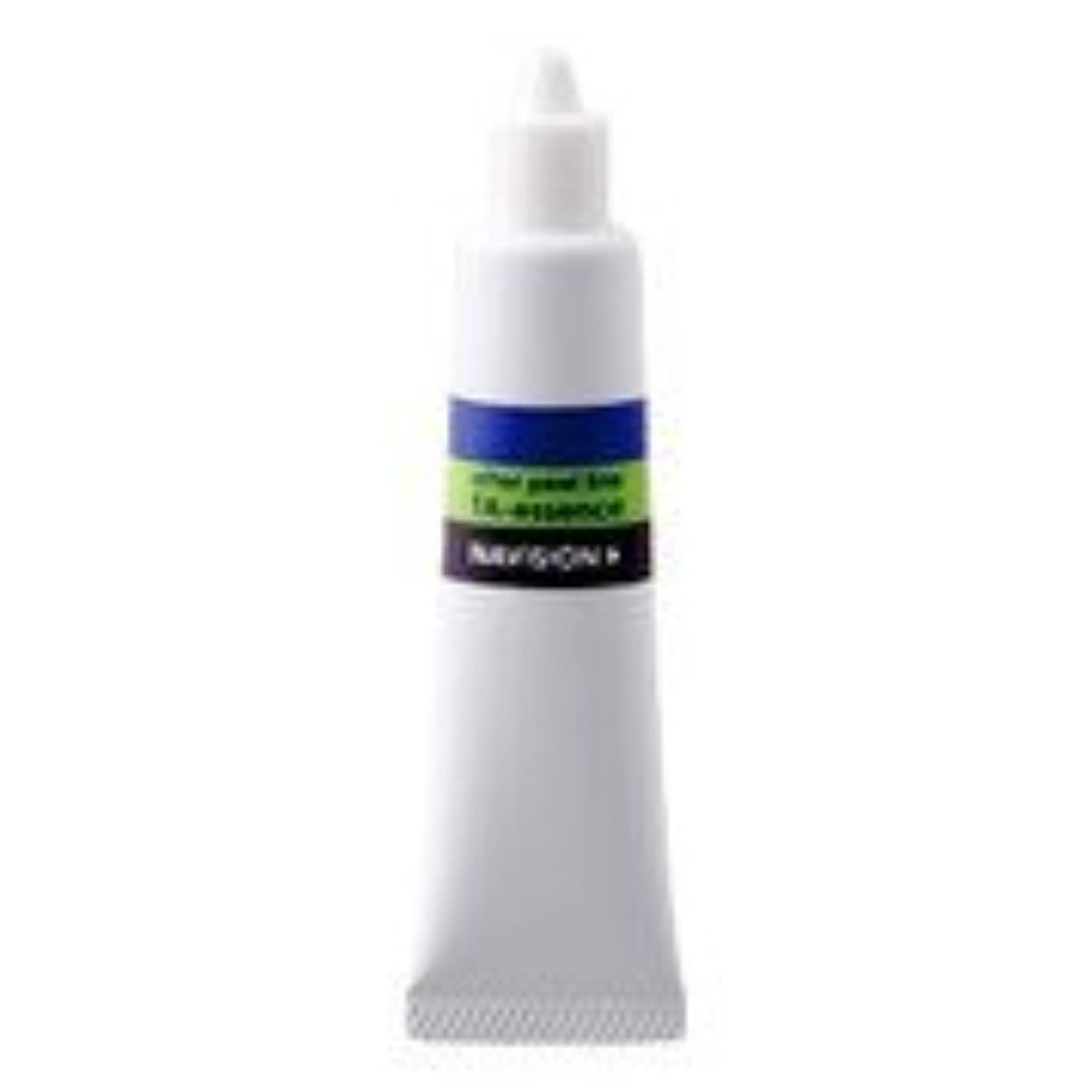 吹雪抑圧する提供されたナビジョン NAVISION TAエッセンス(医薬部外品)