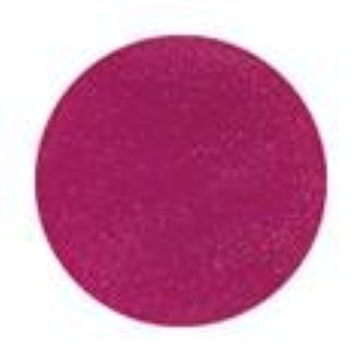 アナニバー南方の花輪Jessica ジェレレーション カラー 15ml  236 レッドバインズ