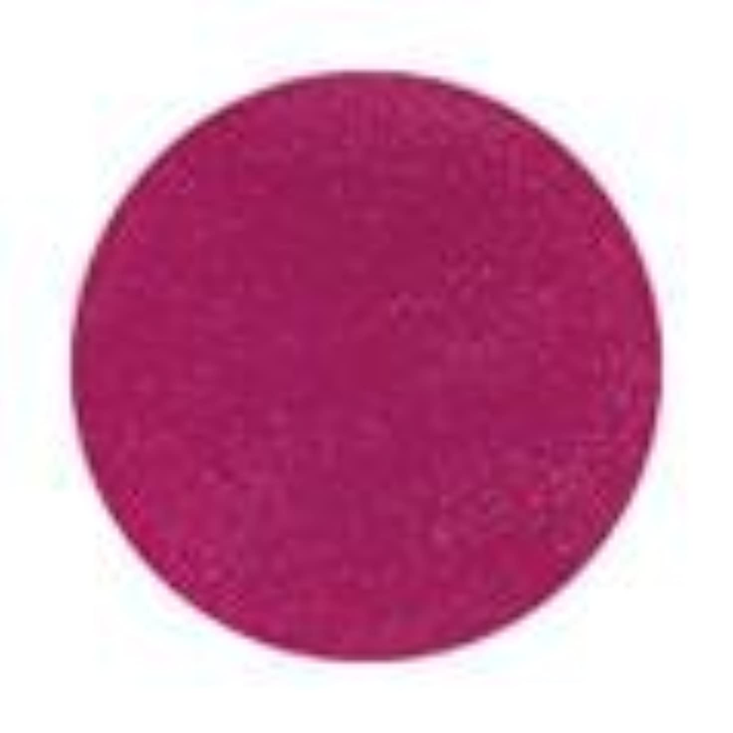 Jessica ジェレレーション カラー 15ml  236 レッドバインズ