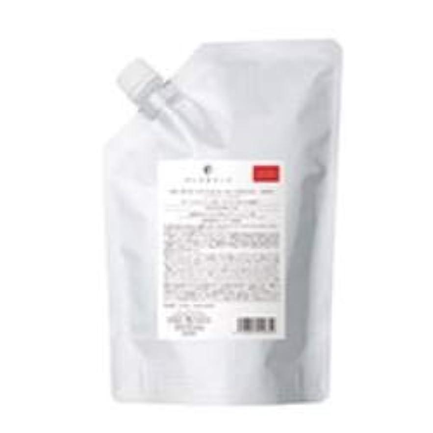 ローラー起こりやすい輸血フローディア トリートメント スリークモイスト<つめかえ用>(1000g)