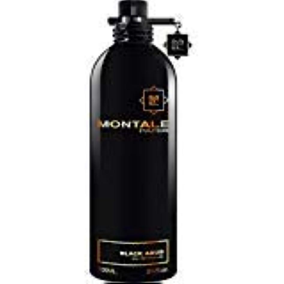 ピンパニック個人的にMONTALE BLACK AOUD Eau de Perfume 100ml Made in France 100% 本物モンターレ黒いアラブ オードトワレ香水 100 ml フランス製 +2サンプル無料! + 30 mlスキンケア無料!