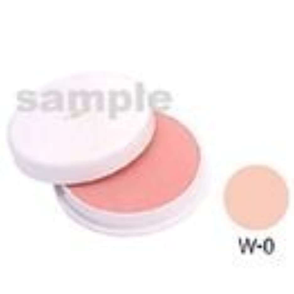 検索エンジン最適化注目すべき不条理三善 フェースケーキ W-0