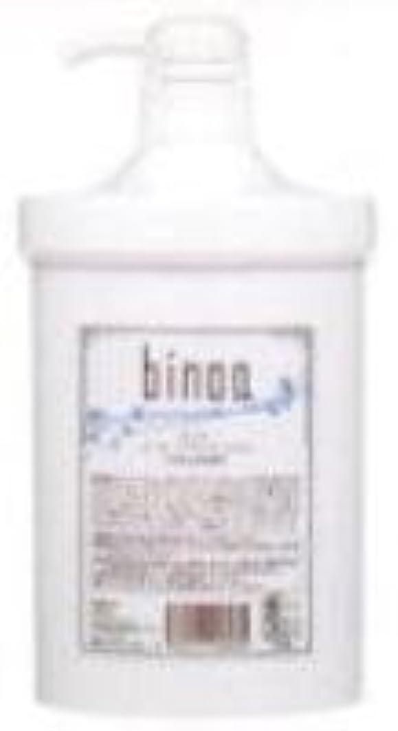 ビノア クールマッサージジェル 1kg