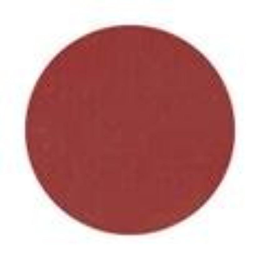 Jessica ジェレレーション カラー 15ml  954 ダスティーローズ