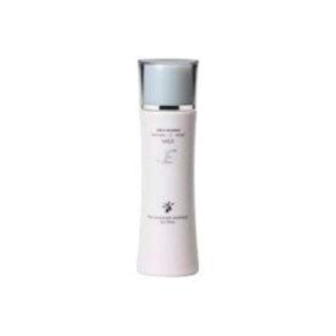 熟達メロディアス美容師日本オリーブ オリーブマノン ナチュラルE モイストミルク 100ml 5本セット