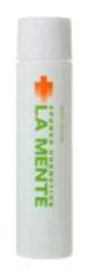 重要性休憩するミンチ薬用 ラメンテ ミルキィローション 150ml
