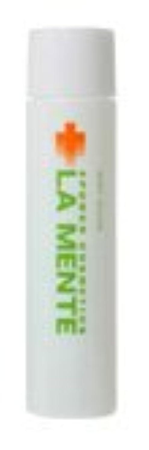 ソート硫黄吸収薬用 ラメンテ ミルキィローション 150ml