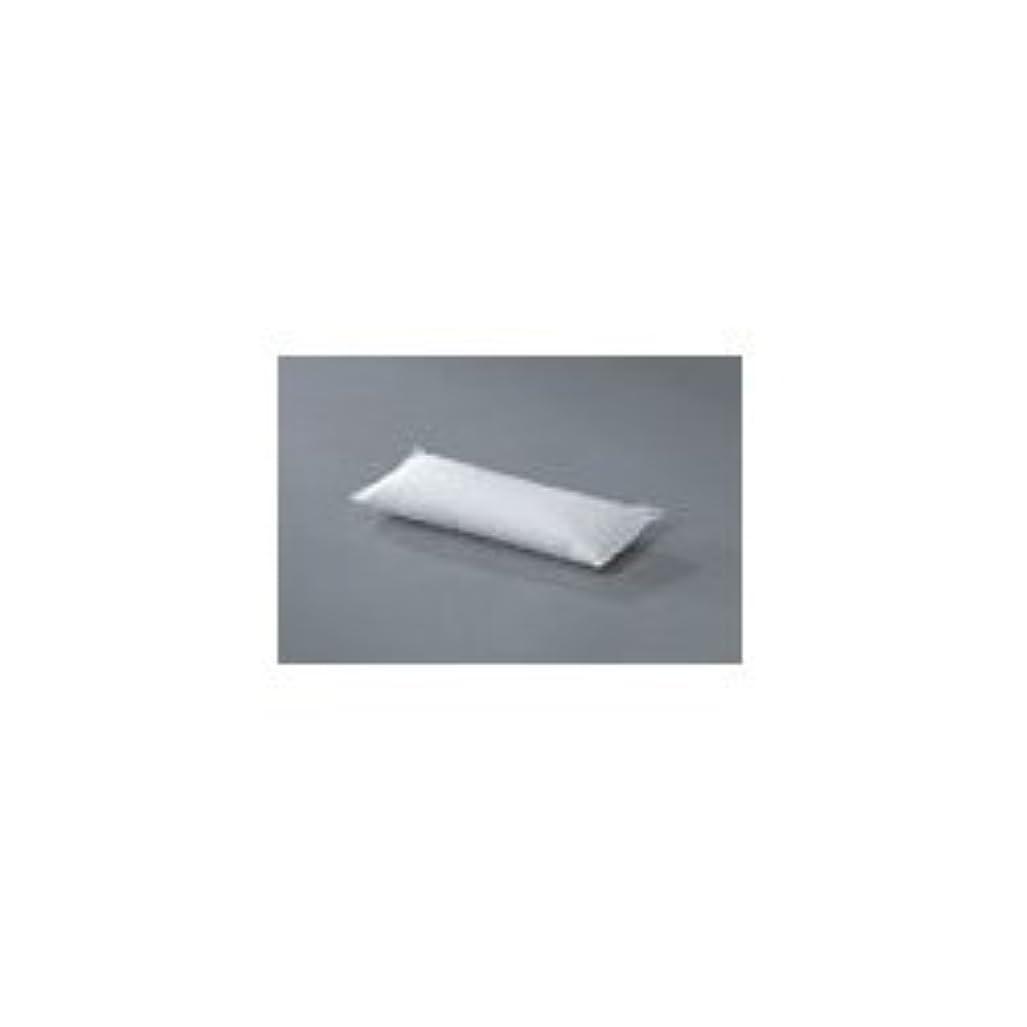 国スリム証明書ジャノメ 24時間風呂 クリーンバスユニット専用電解促進剤 CLパック 7袋 (クリーンパック)