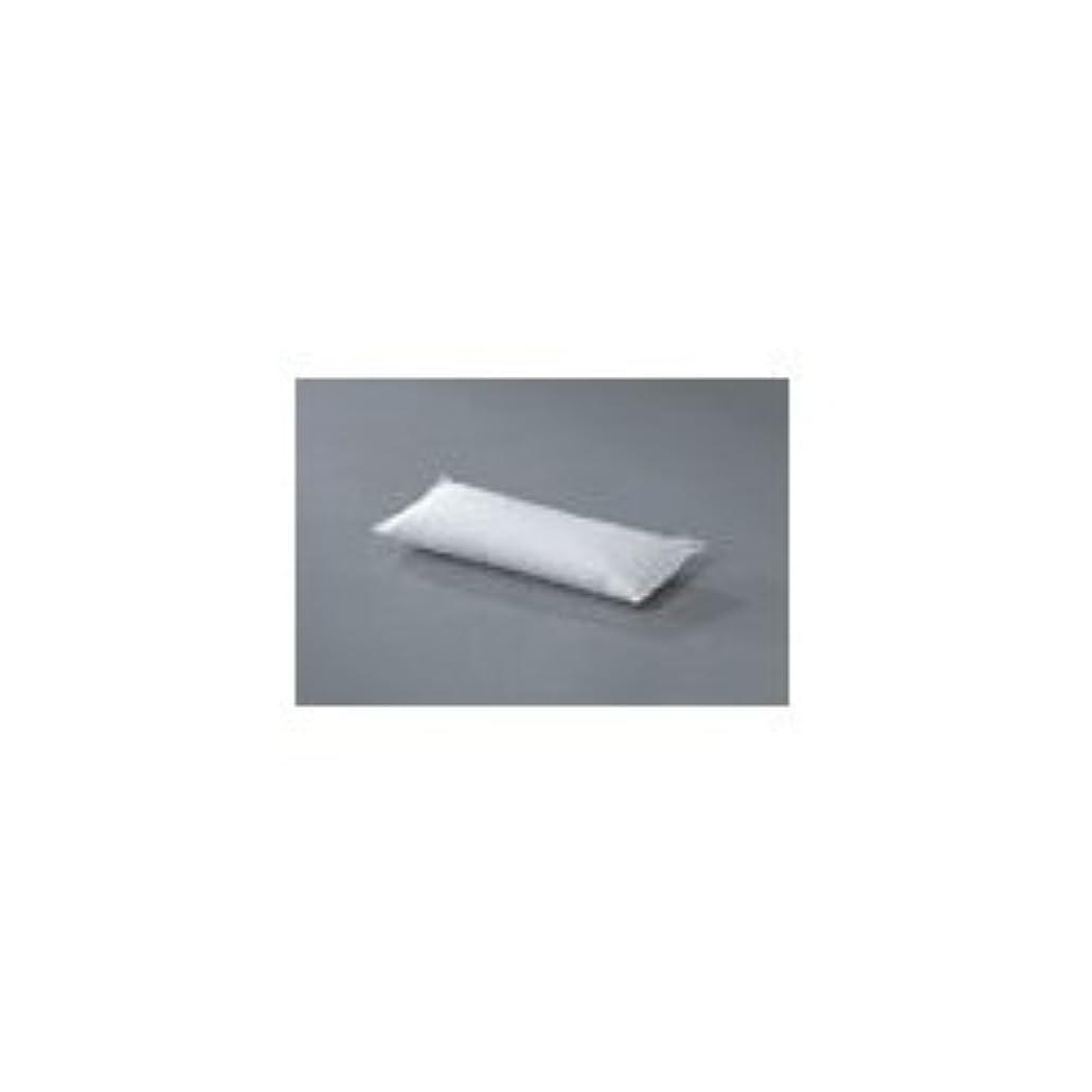 ジャノメ 24時間風呂 クリーンバスユニット専用電解促進剤 CLパック 7袋 (クリーンパック)